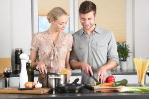 küche finanzieren